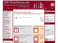 As-toolstore.de