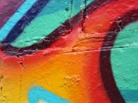 webquartier.org