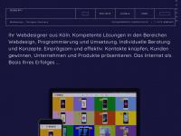 webberry-webdesign.de
