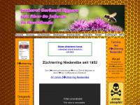 lottosieg.de Webseite Vorschau