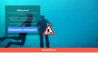 Apnoetaucher.info