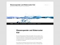 wasserspender-kiel.de