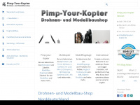 Pimp-your-kopter.de