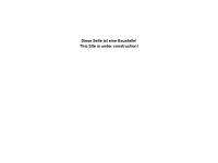 conpac-systems.de