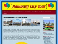 hamburg-city-tour.eu