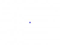 kreuzfahrten-ab-hamburg.de