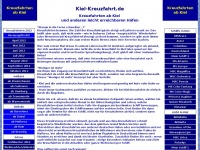 kiel-kreuzfahrt.de