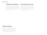 redline-systems.de