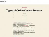 interbroich.com