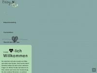 baby-tipps.com