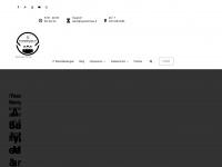 inkasso-anwalt.de