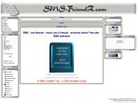 sms-friendz.com