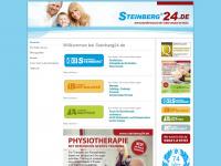 steinberg24.de