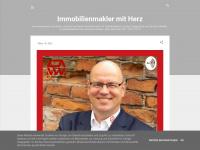 3v-immobilien.blogspot.com