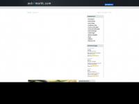 Automarkt.com