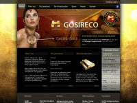 gosireco.com