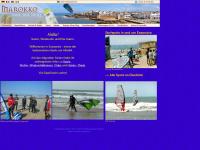 windsurfing-morocco.com