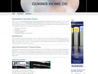 gunnis-home.de