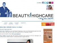 beauty-highcare.at