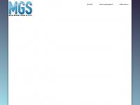 mgs-gebaeudeservice.de