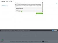 flughafentransfer-muenchen.info