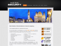 security-merk.de