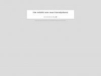 Edvweb.de