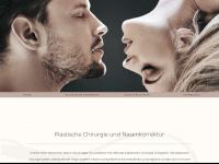 flib-forum.de