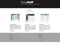 daily-golf.de