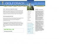 golf-crack.com