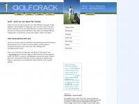 golfcrack.de