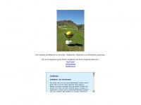 dailygolf.de