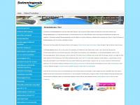 webmaster-pool.de Webseite Vorschau