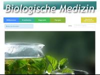 Biologischemedizin.net
