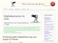 digitalkameras-im-test.de