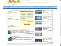 mytrip.de