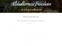 altstadtterrasse-freinsheim.de