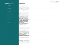 radio-office.de