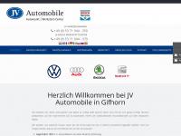 jv-automobile.de