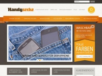 handysocke.org