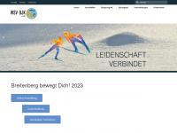 Wsv-djk-rastbuechl.de