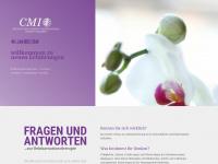 reinkarnationstherapie.eu