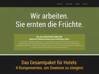 schleicher-farm.com