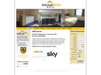 ruhrstadtarena-hotel.de