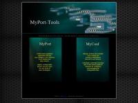 myport-tools.ch