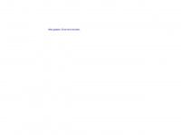 kirche-schwarzkollm.de Webseite Vorschau