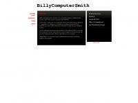 billycomputersmith.com