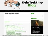 trekking-rucksack.net