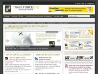 tradeforceone.de