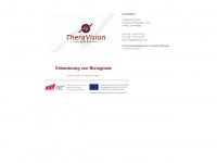 theravision.de